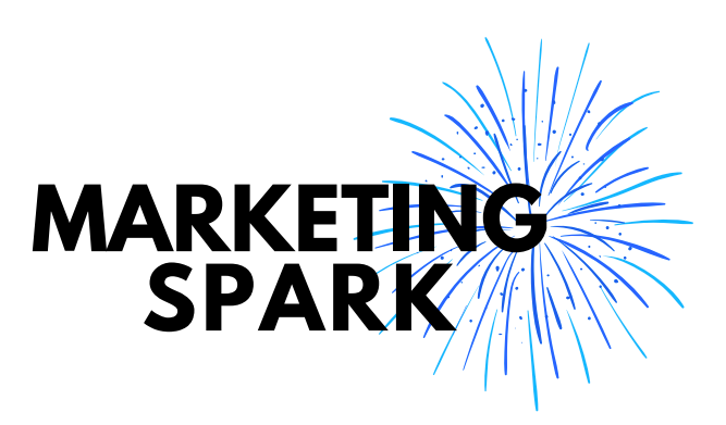 Marketing Spark